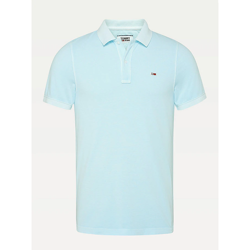 Tommy Jeans TJM Lightweight Polo