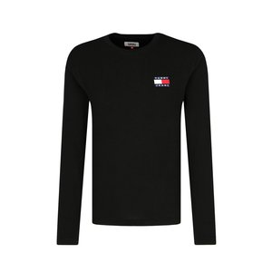 Tommy Jeans TJM Tommy Badge Long