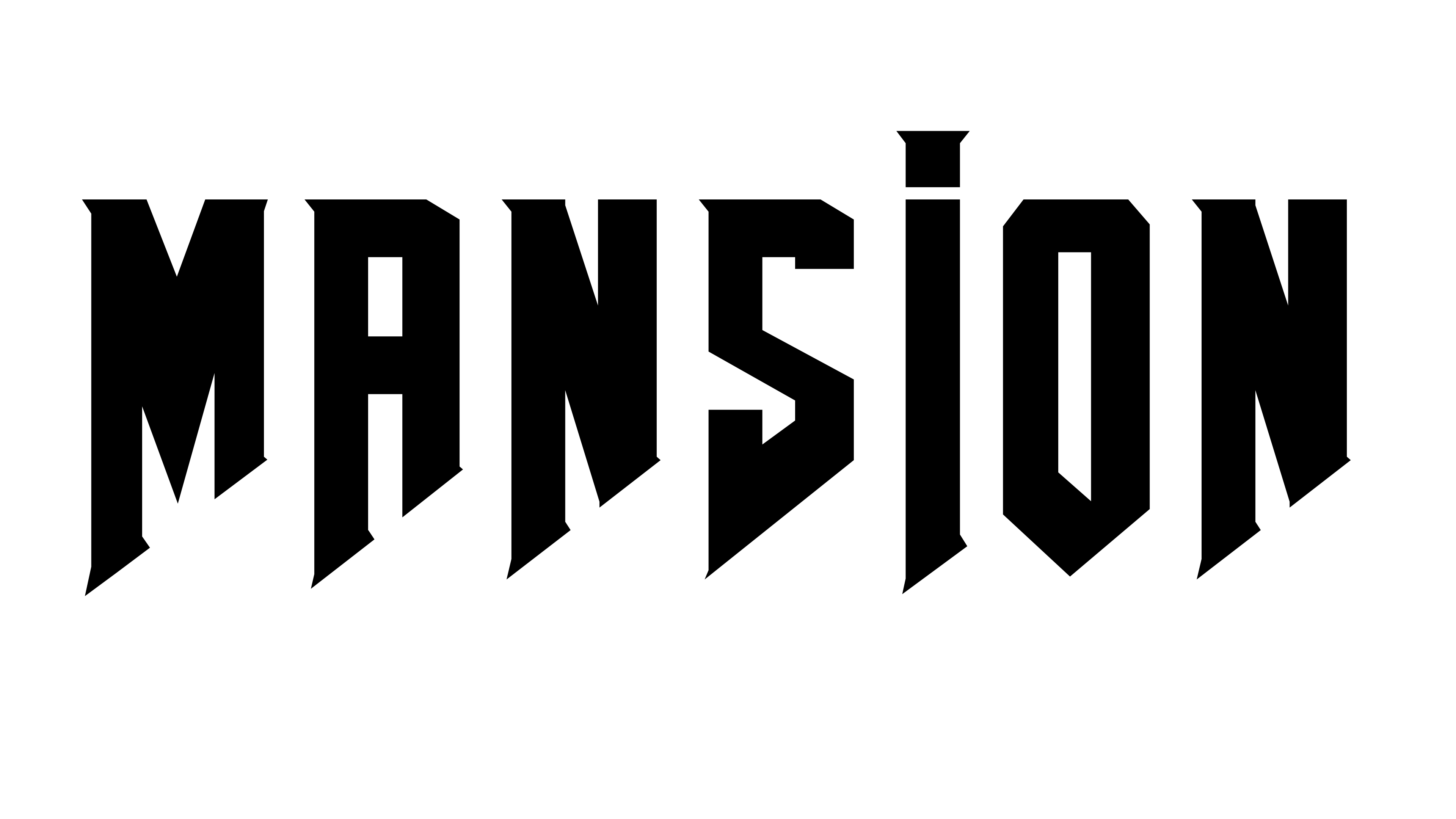 Mansion Clothing
