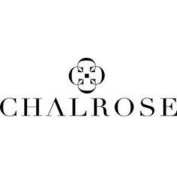 Chalrose