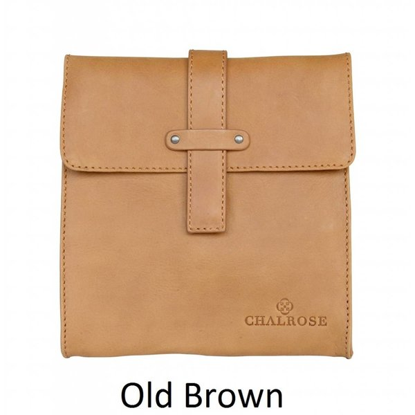 Chalrose Chalrose Crosssbody Click Bag