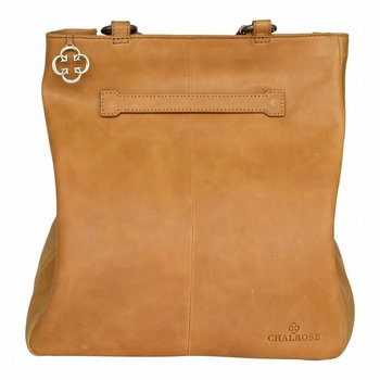 Chalrose Chalrose Back Shopper