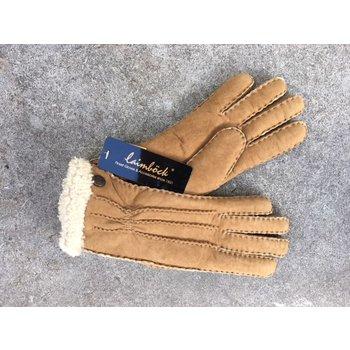 Laimbock Dames handschoen Stockholm