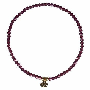 Pimps & Pearls Pimps&Pearls Mini Rocks Bracelet