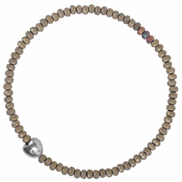Pimps & Pearls Moesss Storia Tre