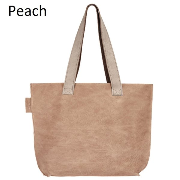PimpsandPearls PimpsandPearls  Tasss 12 Shopper Lys