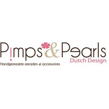 Pimps & Pearls