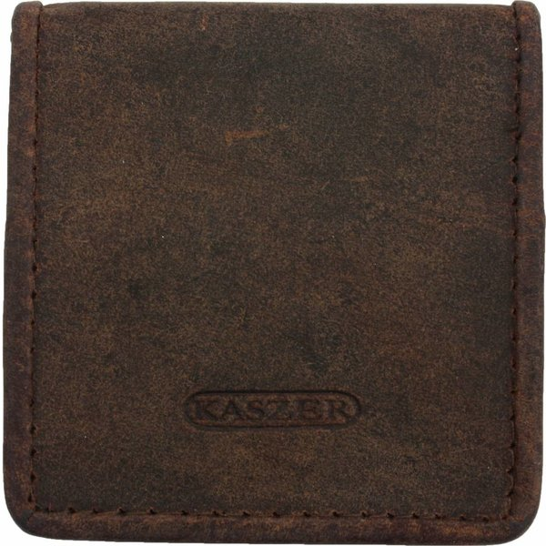 Kaszer portemonneetje