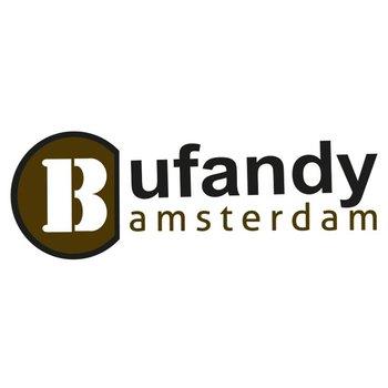 Bufandy Amsterdam