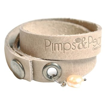 PimpsandPearls Moesss Have