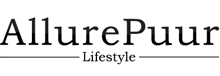 Allure Puur Lifestyle