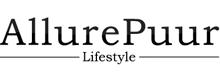 Allure Puur Lifestyle