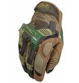 Mechanix Mechanix handschoenen M-pact