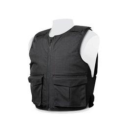 PPSS Overt Steekwerend vest