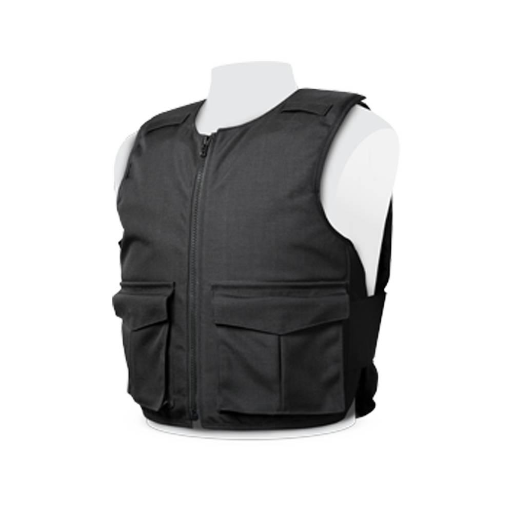 PPSS PPSS Overt Steekwerend vest