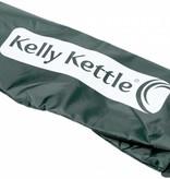 Kelly Kettle Kelly Kettle Ultimate Scout kit RVS 1.2L