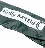Kelly Kettle Kelly Kettle Ultimate Base kit RVS 1.6L