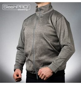 PPSS Snijwerende kleding turtleneck sweatshirt