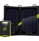 Goal Zero Goalzero Venture 30 Solar Kit