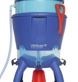 Lifestraw LifeStraw community waterfilter
