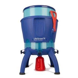 Lifestraw LifeStraw community waterfilter