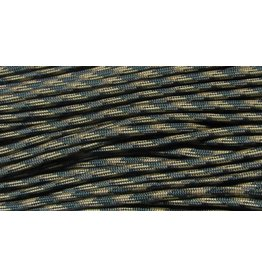 MIL-C-5040H Type IV paracord 750lbs