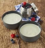 Trek'n Eat Trek'n Eat volle melkpoeder (2 liter)