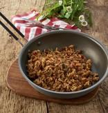 Trek'n Eat Trek'n Eat rundvlees stroganoff met rijst