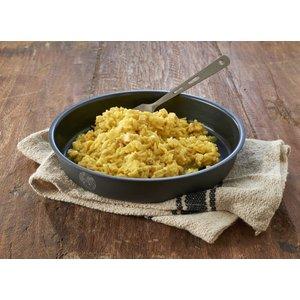 Trek'n Eat Trek'n Eat Kip in curry rijst