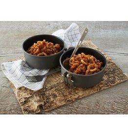 Trek'n Eat Pittige Rundvlees casserole met noodels