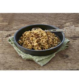 Trek'n Eat  Rundvlees casserole met noodels