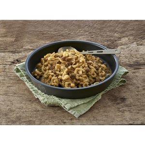 Trek'n Eat Trek'n Eat  Rundvlees casserole met noodels