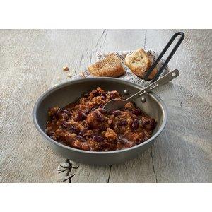 Trek'n Eat Trek'n Eat Chili Con Carne