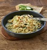 Trek'n Eat Trek'n Eat Romige Pasta Kip