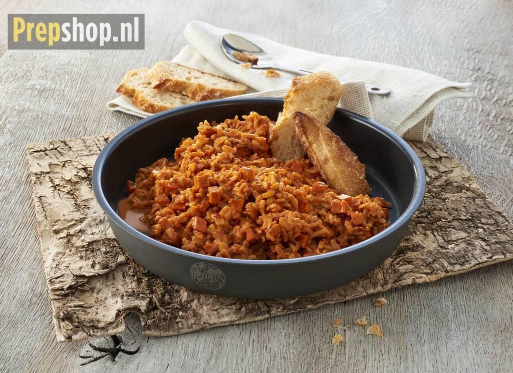 Trek'n Eat Trek'n Eat Tikka Masala