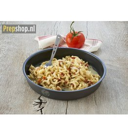 Trek'n Eat Pasta Pesto Zalm