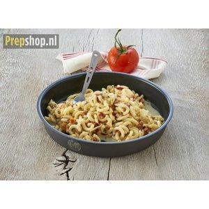 Trek'n Eat Trek'n Eat Pasta Pesto Zalm