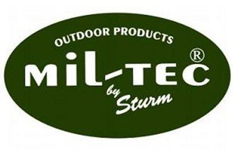 Miltec-Sturm