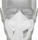 Tector FFP3 stofmasker 12 stuks