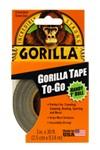 Gorilla Gorilla tape to go 9 meter