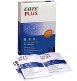Care Plus Care Plus ORS Rehydratatie zout