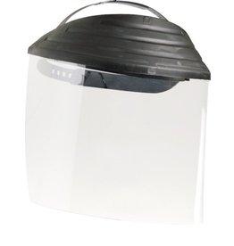 Gelaatsscherm Honeywell prisma