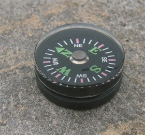BCB adventure Explorer kompas