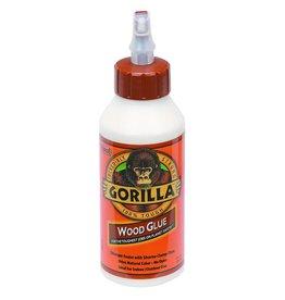 Gorilla houtlijm 236ml