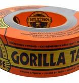 Gorilla Gorilla tape 32 meter