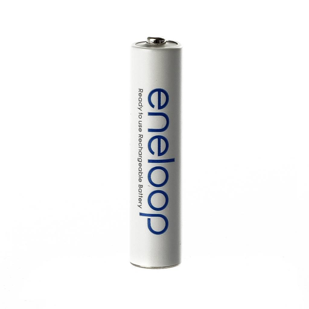 Eneloop Eneloop batterij (per 4)