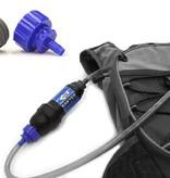 Sawyer Sawyer inline hydrationpack adapter
