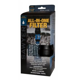 Sawyer PointOne All In One [SP181] waterfilter