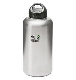 Klean Kanteen wide mouth 1182 ml