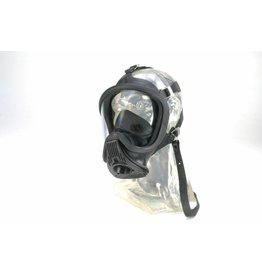 MSA Ultra Elite volgelaatsmasker / gasmasker